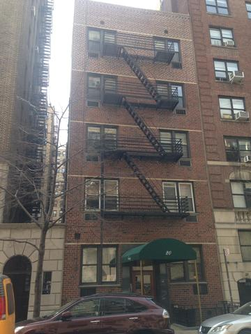 20 East 88th Street, Unit 3A Image #1