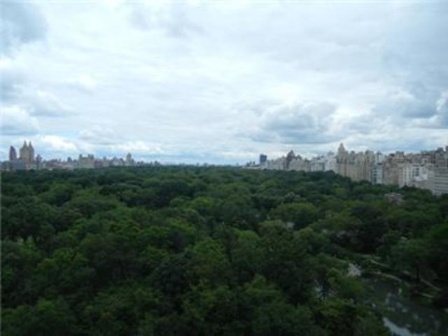 40 Central Park South, Unit 19AB Image #1