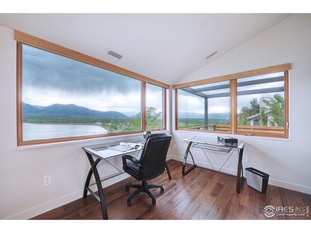 6590 Lakeview Drive Boulder, CO 80303