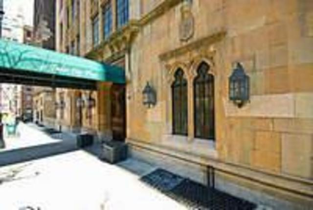 45 Tudor City Place, Unit 1720 Image #1