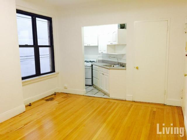 135 East 50th Street, Unit 4G Image #1