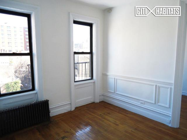 334 West 22nd Street, Unit 24 Image #1