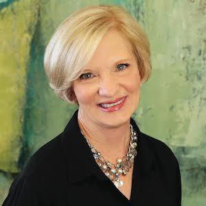 Sue Stuller,                       Agent in Dallas-Fort Worth - Compass