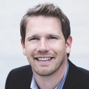 Jon Granston,                     Agent in San Diego - Compass