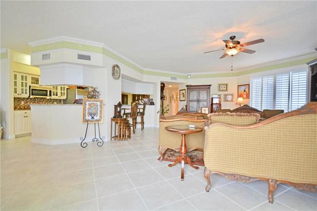 3920 Atlantic Beach Boulevard, Unit 1201 Fort Pierce, FL 34949