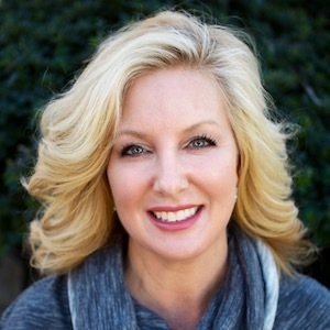 Leslie Selich,                     Agent in San Diego - Compass