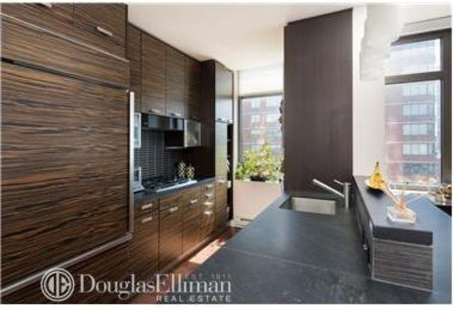 101 West 24th Street, Unit 23D Image #1