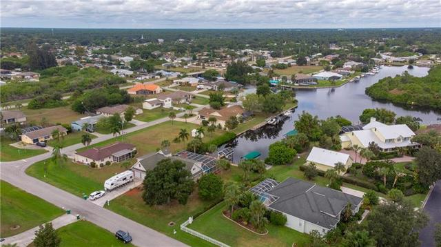 18850 Lake Worth Boulevard Port Charlotte, FL 33948