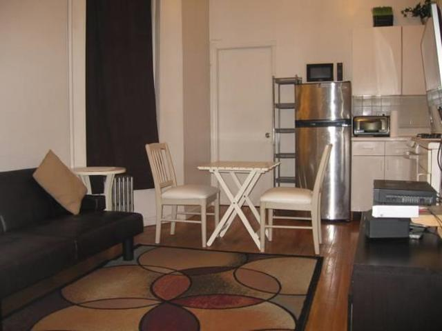 350 East 91st Street, Unit 8 Image #1