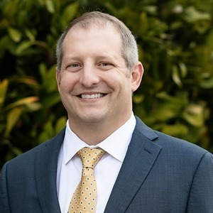 Jeremy Bofman, Agent in Central Florida & Tampa Bay - Compass
