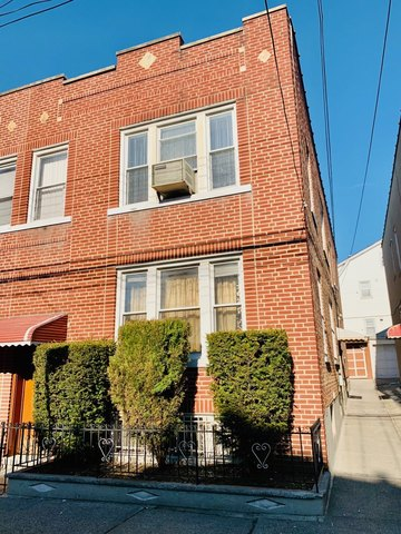 95-21 42nd Avenue Queens, NY 11373