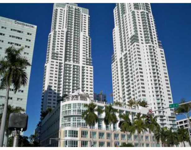 244 Northeast Biscayne Boulevard, Unit 1010 Image #1