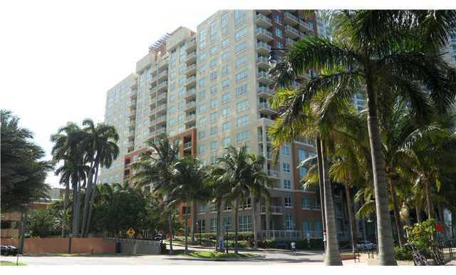 2000 North Bayshore Drive, Unit 707 Image #1