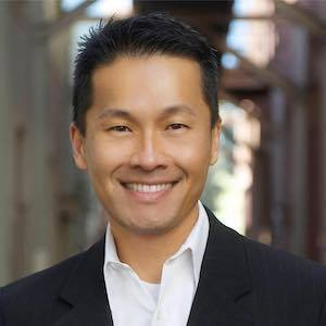 Joe Chung,                       Agent in Los Angeles - Compass