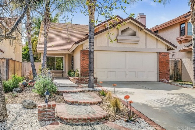 4040 Cottonwood Grove Trail Agoura Hills, CA 91301