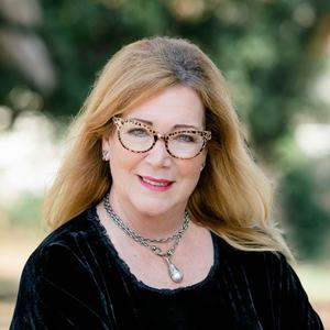 Sherrill Perryman, Agent in Los Angeles - Compass