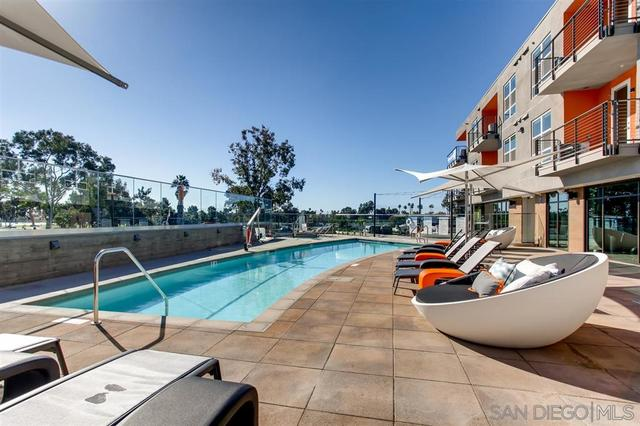 4275 Mission Bay Drive, Unit 409 San Diego, CA 92109