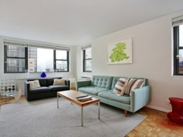 357 East 57th Street, Unit 20C Image #1