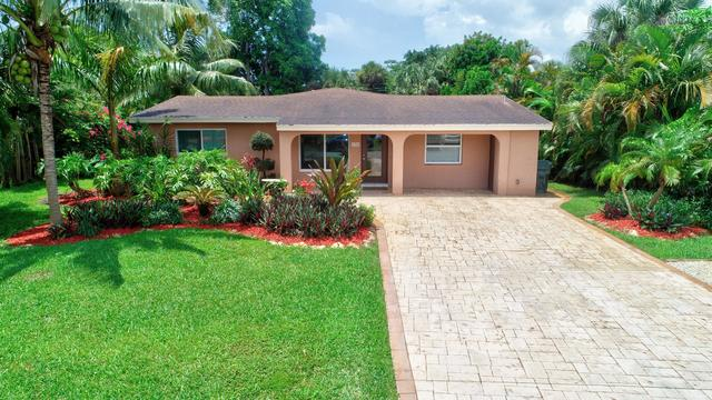 136 Northwest 10th Street Boca Raton, FL 33486