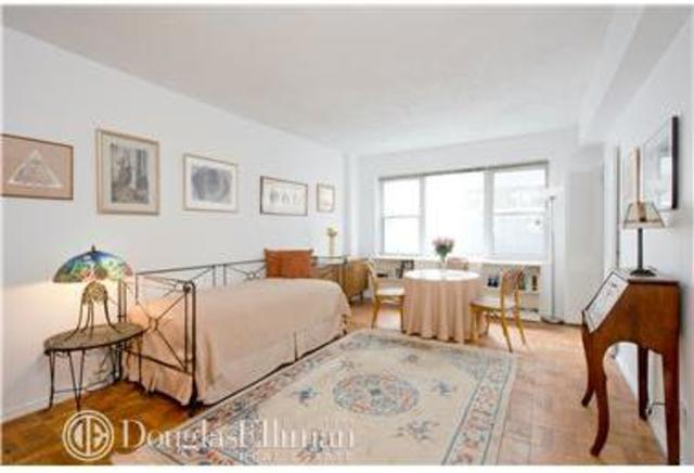 310 East 49th Street, Unit 7B Image #1