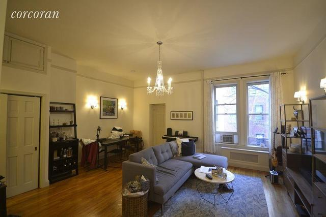 25 West 70th Street, Unit 2B Image #1