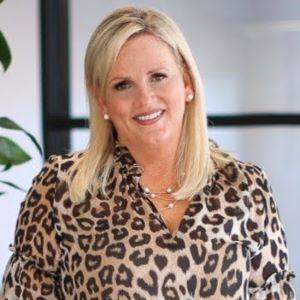 DeAnn Carroll,                       Agent in Los Angeles - Compass