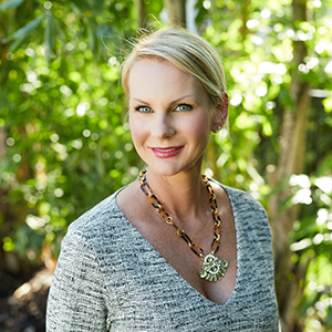 Melissa McMurray,                     Agent in Miami - Compass