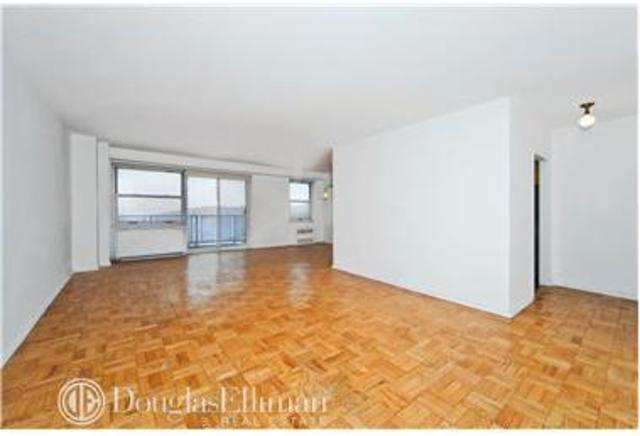 2400 Johnson Avenue, Unit 11H Image #1