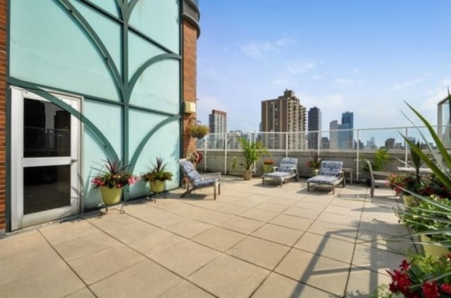 201 West 72nd Street, Unit PH1D Manhattan, NY 10023