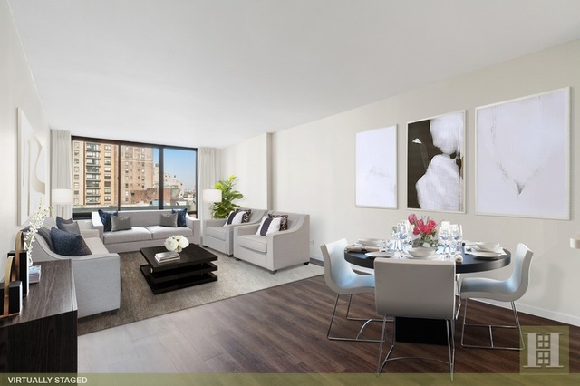 215 West 95th Street, Unit 4M Image #1
