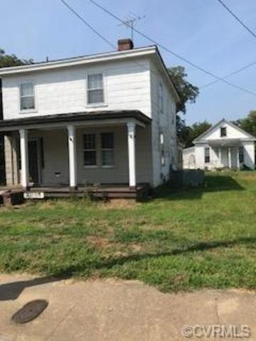 128 Coppahaunk Avenue Waverly, VA 23890