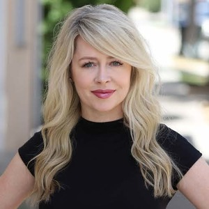 Chrissy Donovan,                       Agent in Los Angeles - Compass