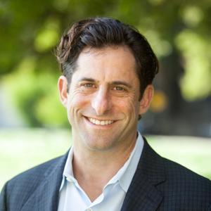 Jason Hoffman,                   Agent in San Francisco - Compass