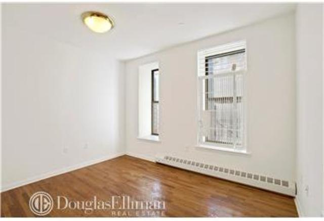 167 West 129th Street, Unit 3C Image #1