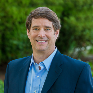Ken Glidewell, Agent in San Francisco - Compass