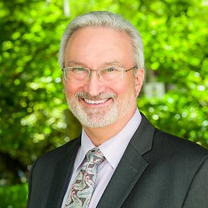 R. Scott Mattingly, Agent in DC - Compass
