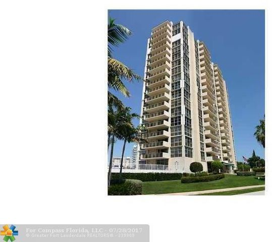2715 North Ocean Boulevard, Unit 11A Image #1