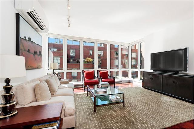 125 West 21st Street, Unit 12B Image #1