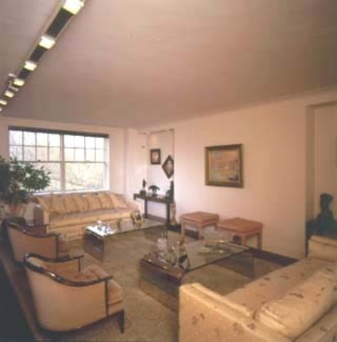 31 East 12th Street, Unit 12G Image #1