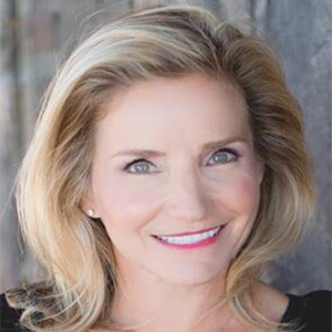 Caroline Nelson,                     Agent in San Francisco - Compass