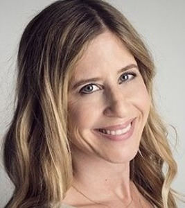 Elana Fullmer,                       Agent in Los Angeles - Compass