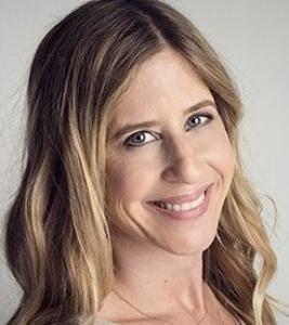Elana Fullmer, Agent in Los Angeles & Orange County - Compass