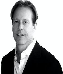 Greg Verhey