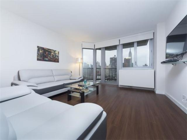 401 East 34th Street Image #1