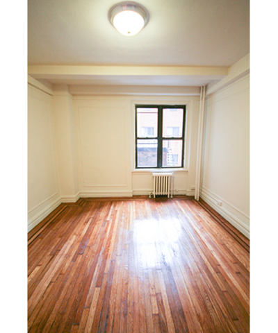 208 West 23rd Street, Unit 619 Image #1