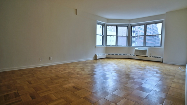 300 East 46th Street, Unit 9 Image #1