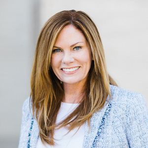Jennifer Carey,                     Agent in Los Angeles - Compass