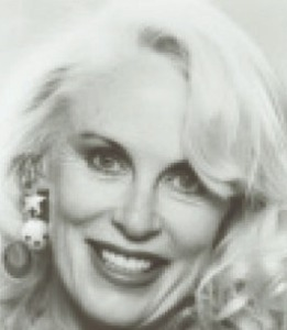 Lynne Paxton, Agent in Los Angeles - Compass