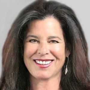 Karen Neustadt,                     Agent in San Francisco - Compass