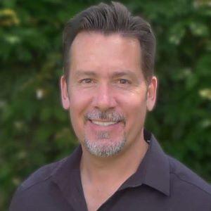 Tim Barbini,                       Agent in Miami - Compass